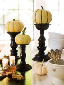jm-allcreated-12-home-decor-using-pumpkins-7