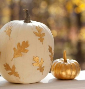jm-allcreated-12-home-decor-using-pumpkins-10