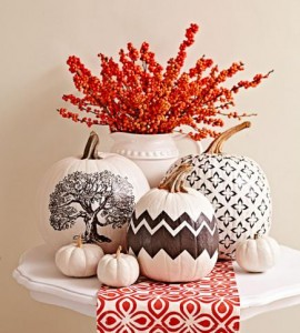 jm-allcreated-12-home-decor-using-pumpkins-4