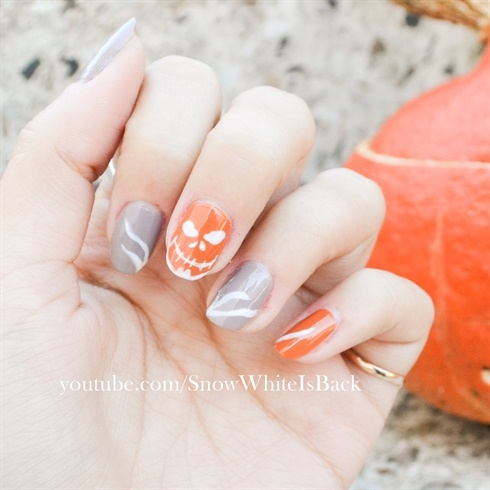 jm-allcreated-pained-nails-for-fall-halloween-pumpkins-3
