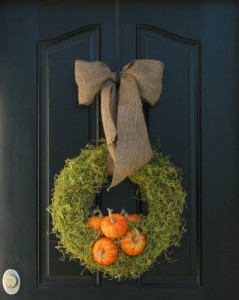 jm-allcreated-12-home-decor-using-pumpkins-2
