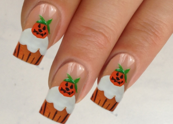 jm-allcreated-pained-nails-for-fall-halloween-pumpkins-1
