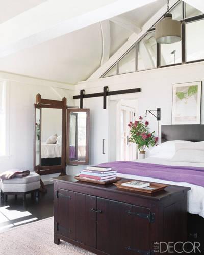 jm-allcreatd-elle-decor-celebrity-bedrooms-5