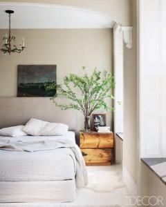jm-allcreatd-elle-decor-celebrity-bedrooms-9