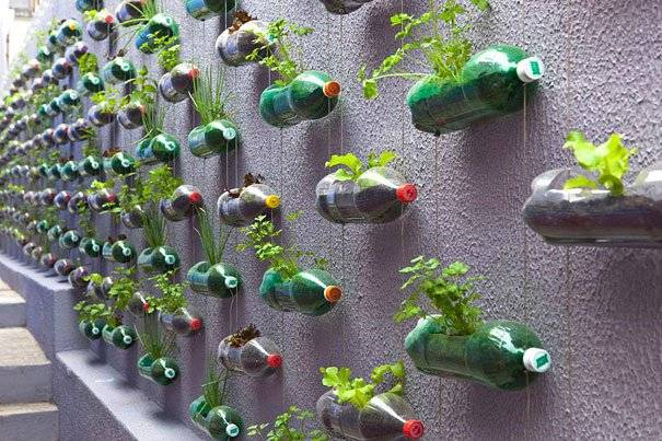 jm-allcreated-recycle-repurpose-plastic-bottles-lids-11