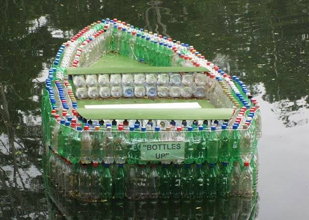 jm-allcreated-recycle-repurpose-plastic-bottles-lids-9