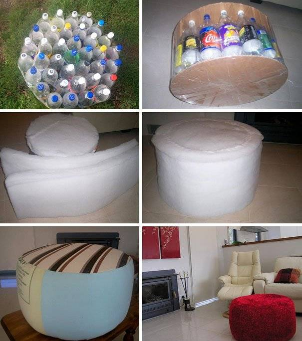 jm-allcreated-recycle-repurpose-plastic-bottles-lids-24