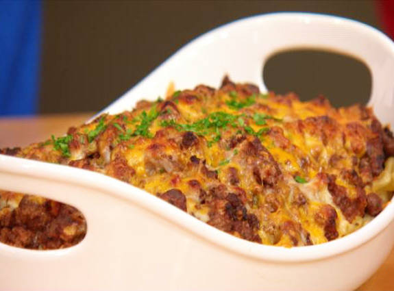 jm-allcreated-rachael-ray-9-casserole-recipes-1