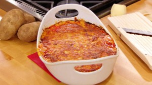 jm-allcreated-rachael-ray-9-casserole-recipes-10