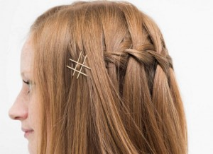 jm-allcreated-how-to-use-bobby-pins-8