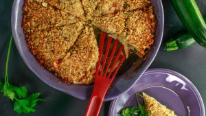 jm-allcreated-rachael-ray-9-casserole-recipes-6