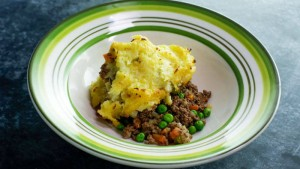jm-allcreated-rachael-ray-9-casserole-recipes-3