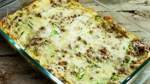jm-allcreated-rachael-ray-9-casserole-recipes-5