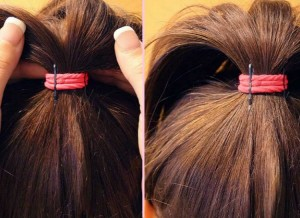 jm-allcreated-how-to-use-bobby-pins-6