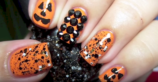 jm-allcreated-pained-nails-for-fall-halloween-pumpkins-4