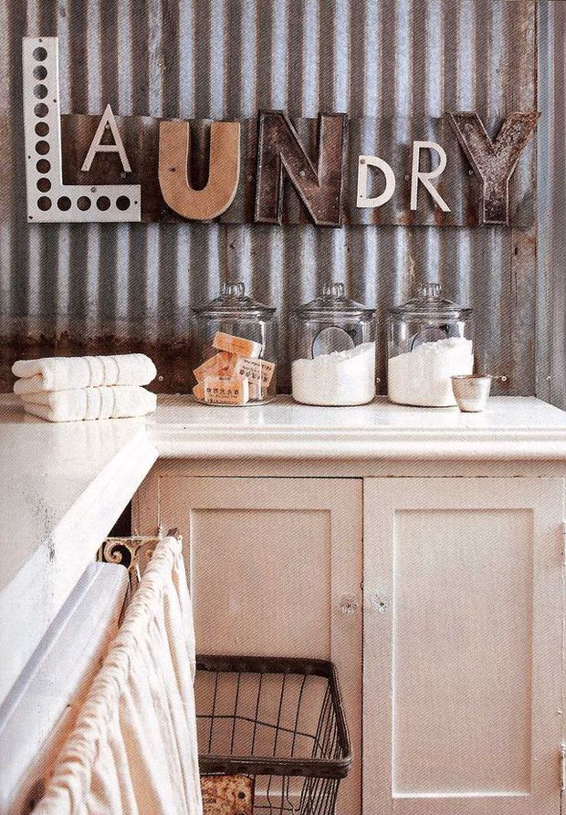 jm-allcreated-hom-decor-signs-letters-DIY-2