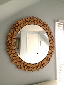 jm-allcreated-13-ways-to-decorate-with-slices-wood-15