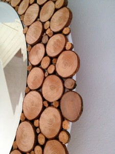jm-allcreated-13-ways-to-decorate-with-slices-wood-14