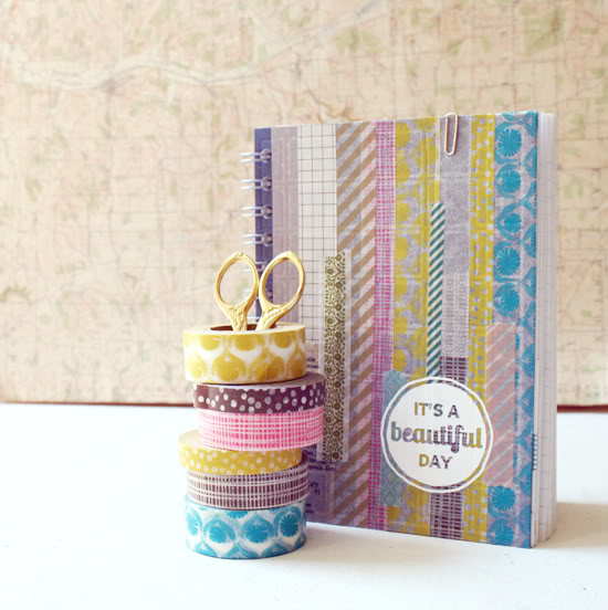 jm-allcreated-washi-tape-10-ideas-to-use-11