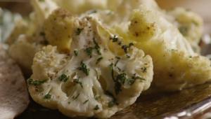 jm-allcreated-roasted-garlic-cauliflower-recipe-2