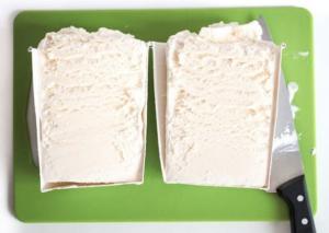 jm-allcreated-rainbow-ice-cream-cake-5