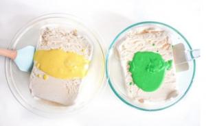 jm-allcreated-rainbow-ice-cream-cake-6