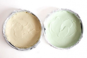 jm-allcreated-rainbow-ice-cream-cake-8