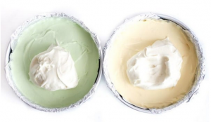 jm-allcreated-rainbow-ice-cream-cake-13