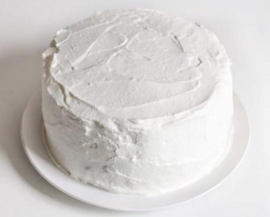 jm-allcreated-rainbow-ice-cream-cake-21