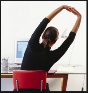 jm-allcreated-exercises-at-your-desk-1