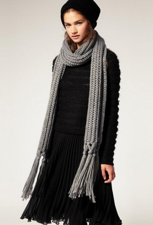 jm-allcreated-scarves-trend-2015-winter-12
