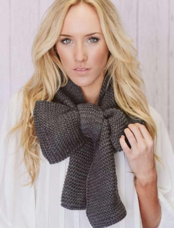 jm-allcreated-scarves-trend-2015-winter-1