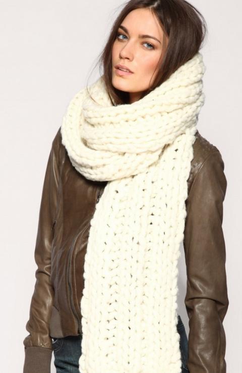 jm-allcreated-scarves-trend-2015-winter-10
