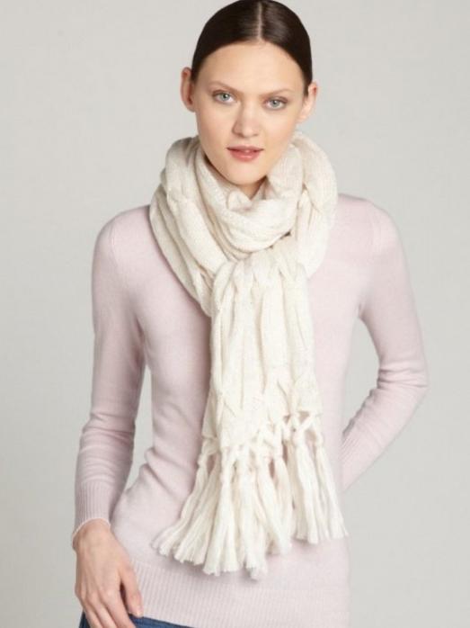 jm-allcreated-scarves-trend-2015-winter-9