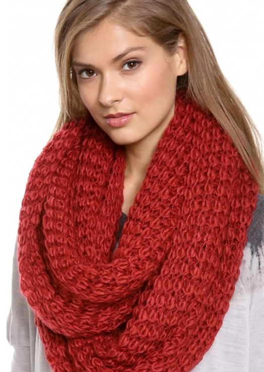 jm-allcreated-scarves-trend-2015-winter-7