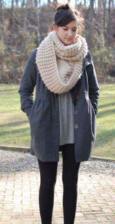 jm-allcreated-scarves-trend-2015-winter-6