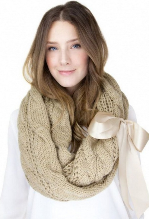 jm-allcreated-scarves-trend-2015-winter-5
