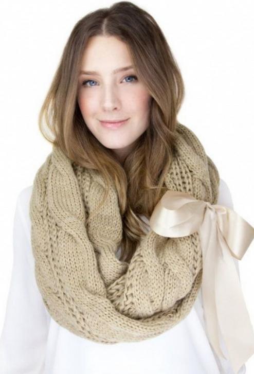 jm-allcreated-scarves-trend-2015-winter-5