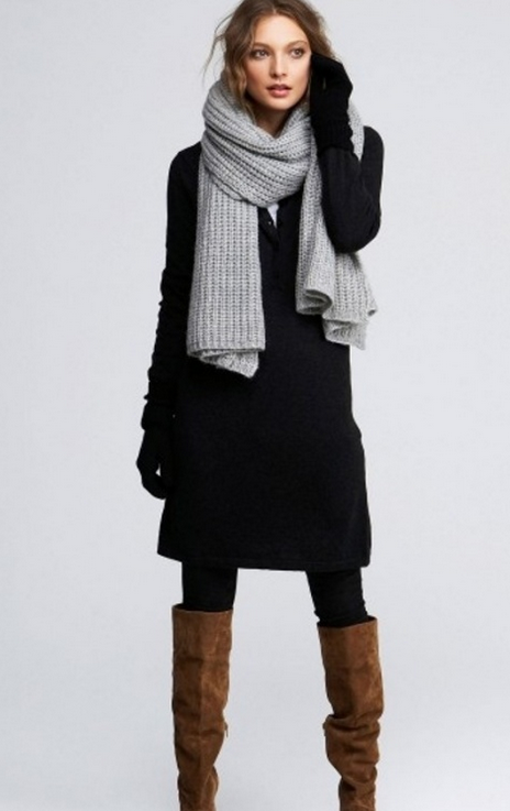 jm-allcreated-scarves-trend-2015-winter-4
