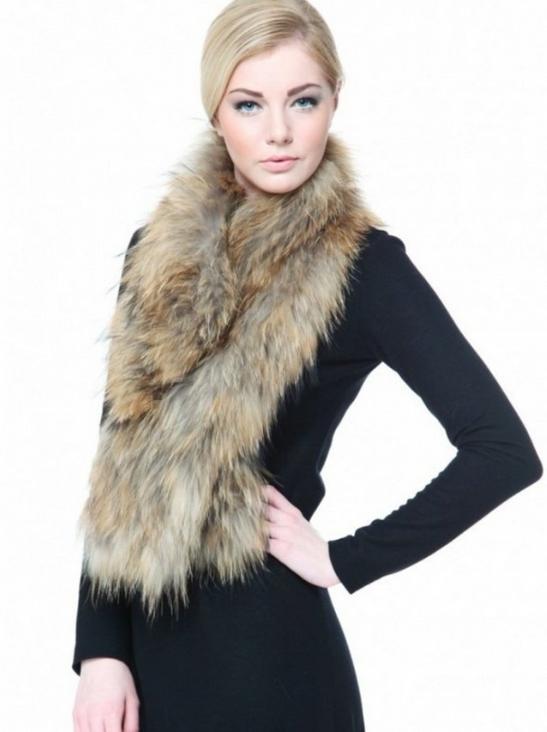 jm-allcreated-scarves-trend-2015-winter-3