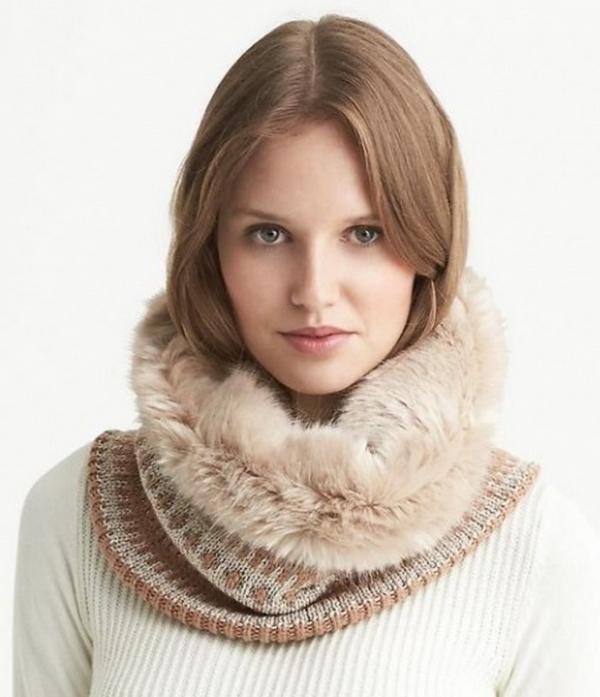 jm-allcreated-scarves-trend-2015-winter-2