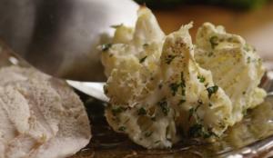 jm-allcreated-roasted-garlic-cauliflower-recipe-1