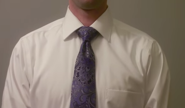 jm-allcreated-tutorial-how-to-tie-neck-bow-tie-2
