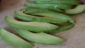 jm-allcreated-avocado-fries-easy-recipe-1