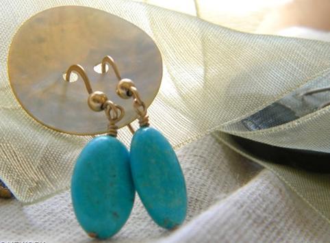 jm-allcreated-earrings-travel-on-buttons-life-hack-3