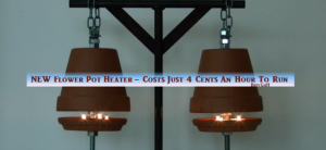 jm-allcreated-DIY-flower-pot-heater-save-money-1