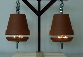 jm-allcreated-DIY-flower-pot-heater-save-money-2