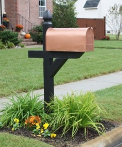 jm-allcreated-mailbox-makeover-DIY-4