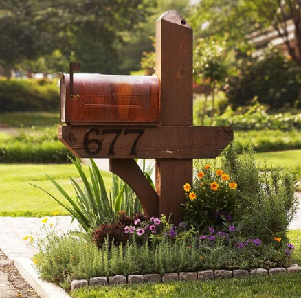 jm-allcreated-mailbox-makeover-DIY-5