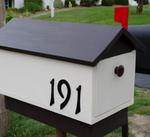 jm-allcreated-mailbox-makeover-DIY-6